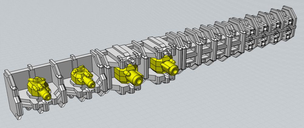 Battlefleet Kafeinus - De la 3D dans le hobby Armmt_Crescent