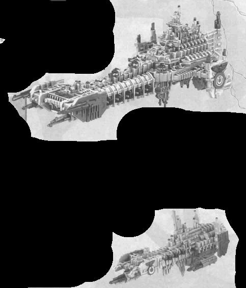 Besoin de photo de vaisseaux GroSM