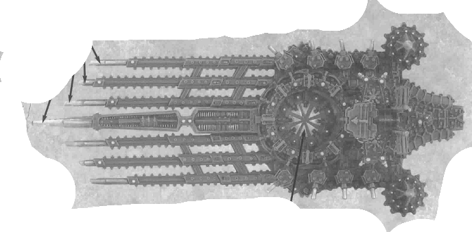 Besoin de photo de vaisseaux PKiller