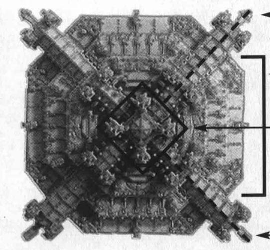 Besoin de photo de vaisseaux Ramilies