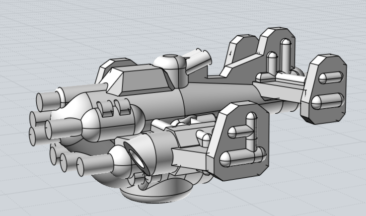 Battlefleet Kafeinus - De la 3D dans le hobby - Page 5 Bomma_2