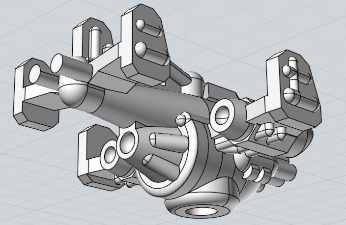 Battlefleet Kafeinus - De la 3D dans le hobby - Page 5 Bomma_3