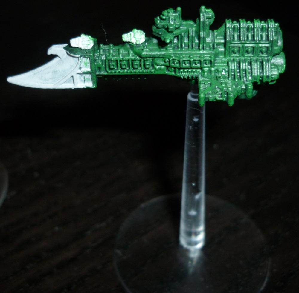 Battlefleet Kafeinus - De la 3D dans le hobby - Page 5 Sw_HD_1