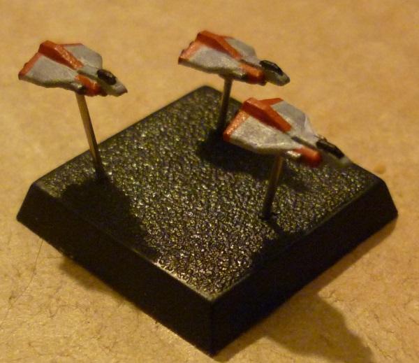 Battlefleet Kafeinus - De la 3D dans le hobby - Page 4 Thunder_child