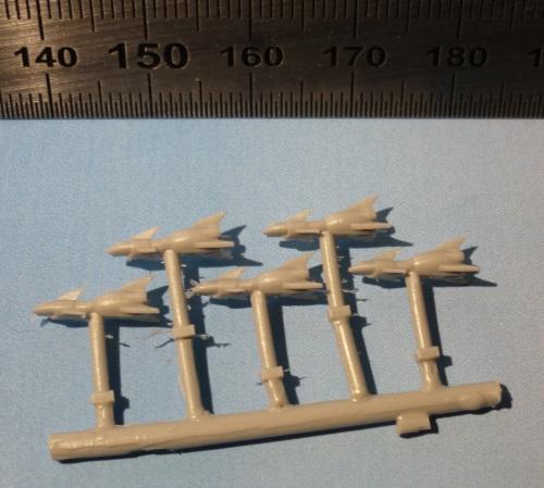 Battlefleet Kafeinus - De la 3D dans le hobby - Page 3 0_Melnibodean_Torpedoes