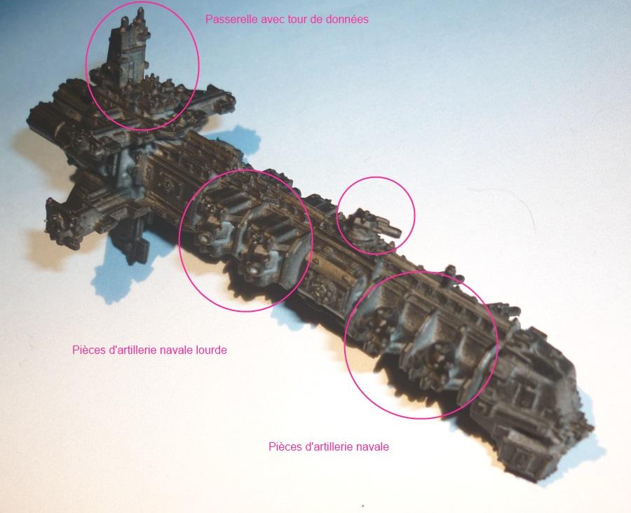 Battlefleet Kafeinus - De la 3D dans le hobby Ad_Mech_CRS