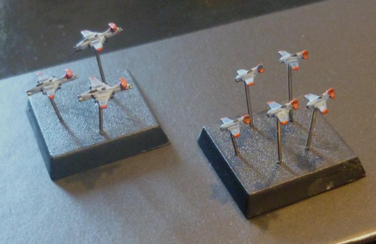 Battlefleet Kafeinus - De la 3D dans le hobby - Page 3 Autonomes_Humains_WW2